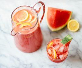 Watermelon_Lemonade_Recipe_1