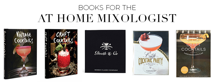 cocktail recipes 2