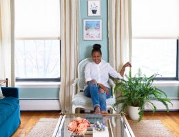 Bringing the Outdoors In With Lowe's Plants_5