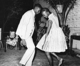 Malick Sidibe_22