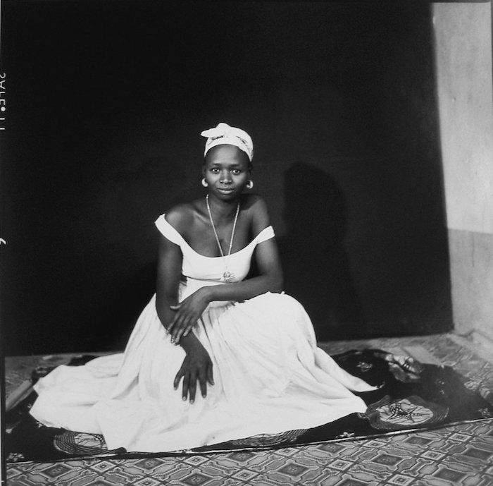 Malick Sidibe_4
