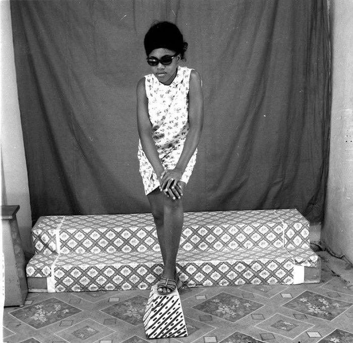 Malick Sidibe_7