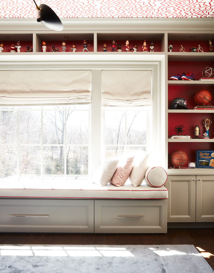 Sabathia Kids Room_10