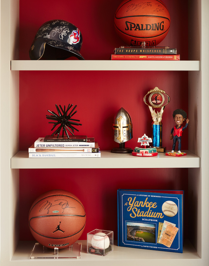 Sabathia Kids Room_4