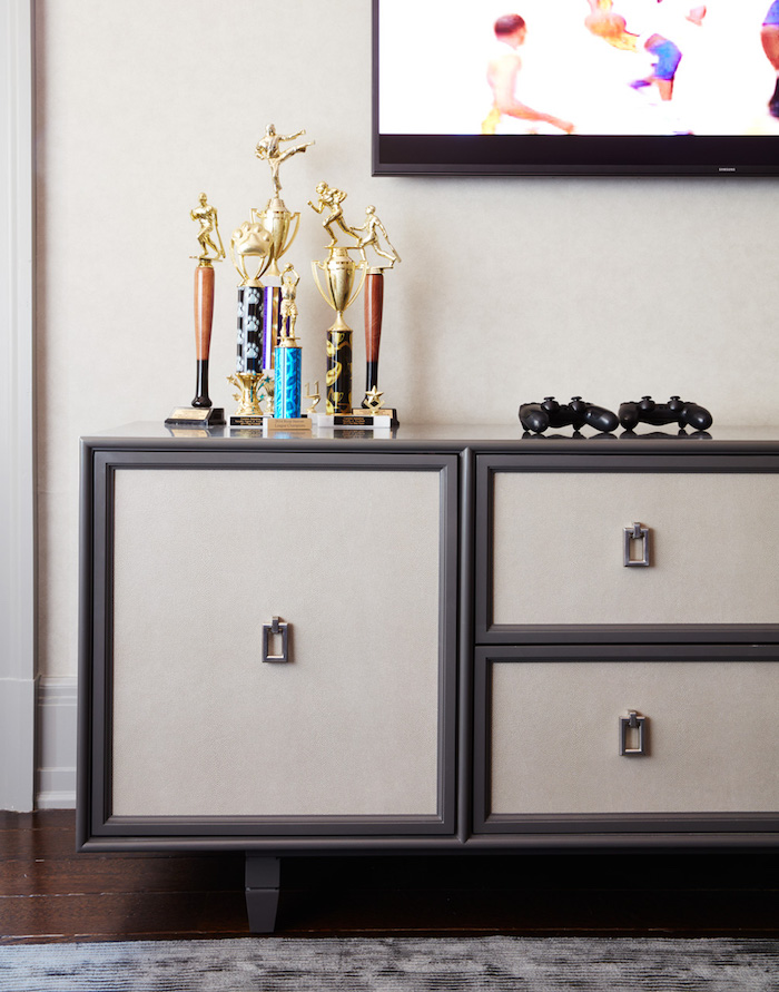 Sabathia Kids Room_6