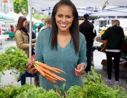 Farmer's Market Shopping Tips_1