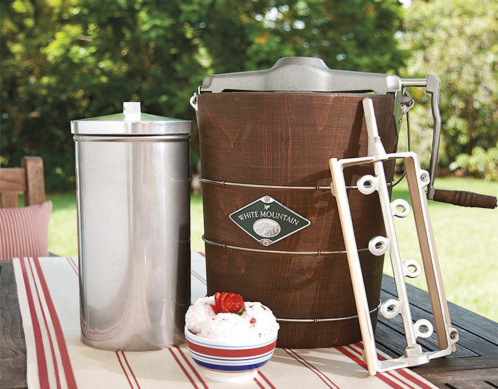 Guide To Ice Cream Makers_2