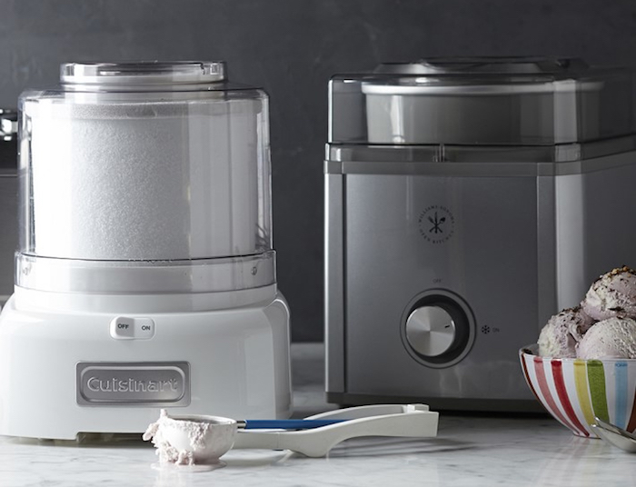 Guide To Ice Cream Makers_3