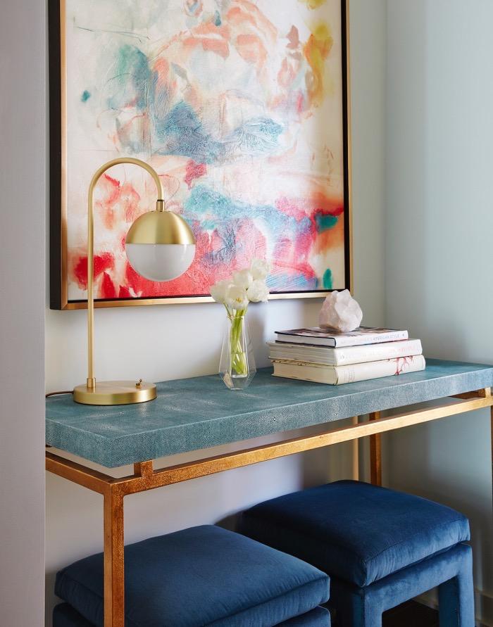 Nicole Gibbons Alcove Studio Decorating Ideas8
