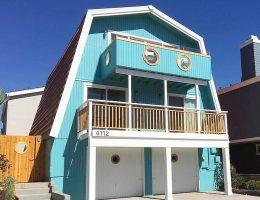 The Beach Lodge AirBnb Hollywood Beach_5
