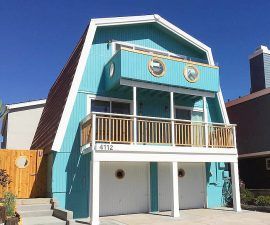 The Beach Lodge AirBnb Hollywood Beach_5