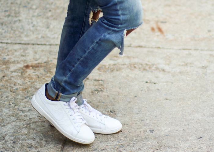 Tips-for-keeping-white-sneakers-bright-nicole-gibbons-6