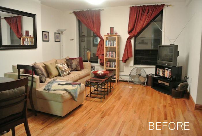 adrienne-moore-living-room-before-after-5