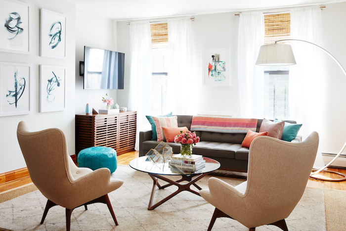 adrienne-moore-living-room-makeover_1