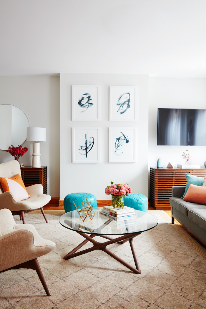adrienne-moore-living-room-makeover_12