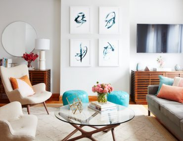 adrienne-moore-living-room-makeover_13