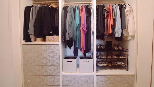 lowes-closet