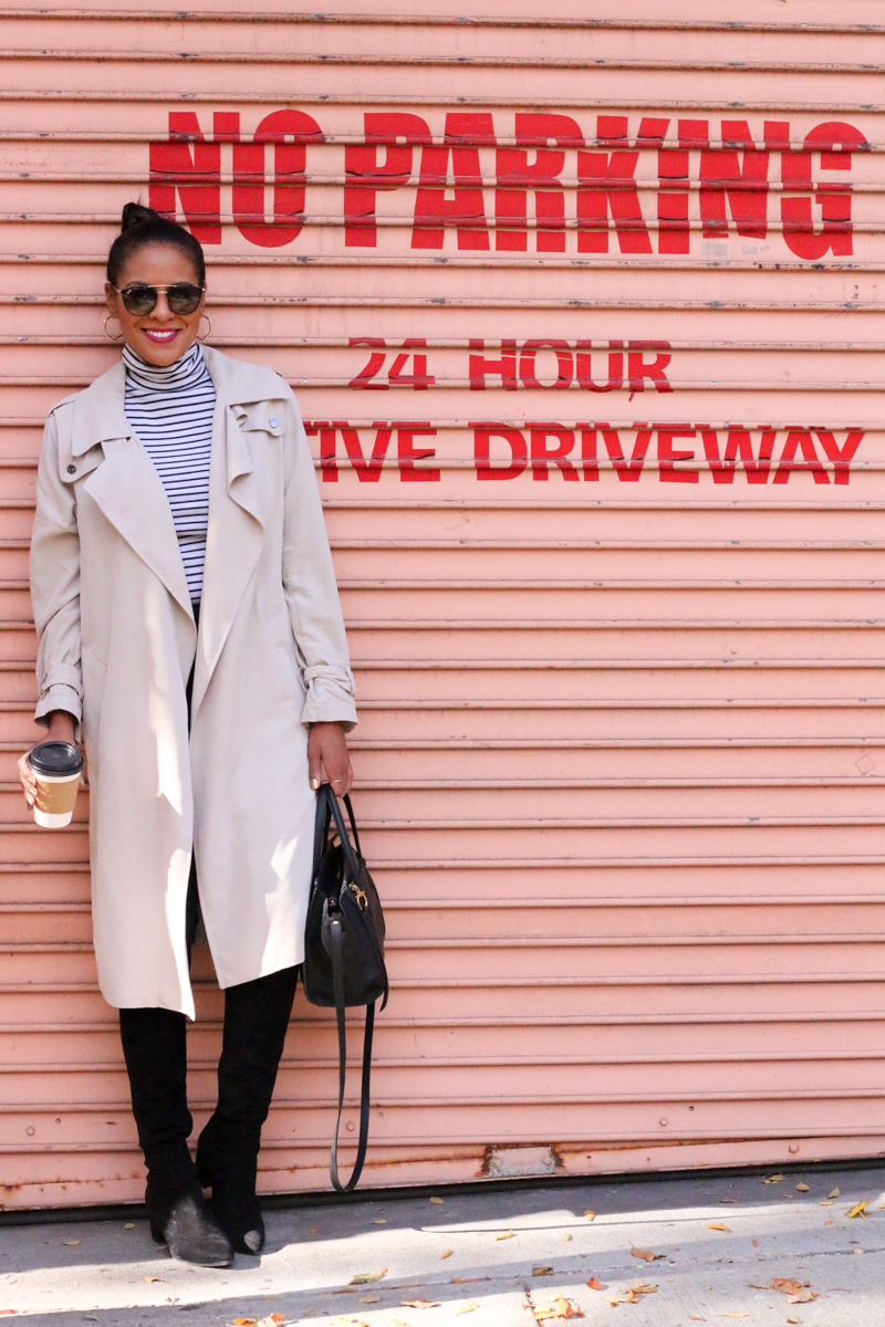 stripes-trench-cyber-monday_6