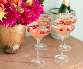 cranberry-sparkler-cocktail_2