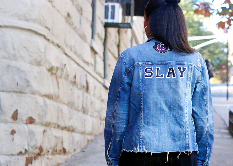 diy-denim-patch-jacket-10