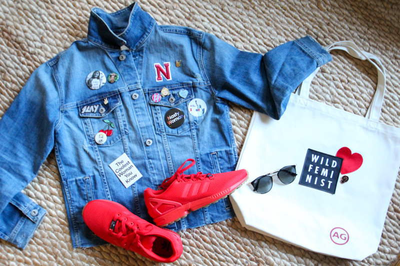 diy-denim-patch-jacket-3