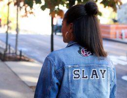 diy-denim-patch-jacket-9