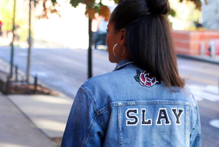 diy-denim-patch-jacket-9