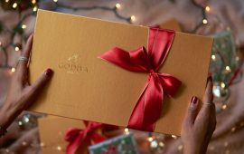 godiva-box-that-keeps-giving_4