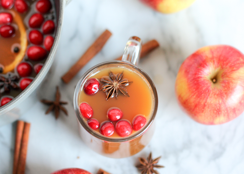 mulled-cider-recipe-1