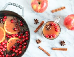 mulled-cider-recipe-9