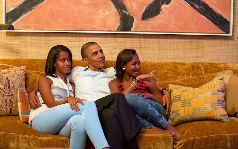 obama-white-house_7