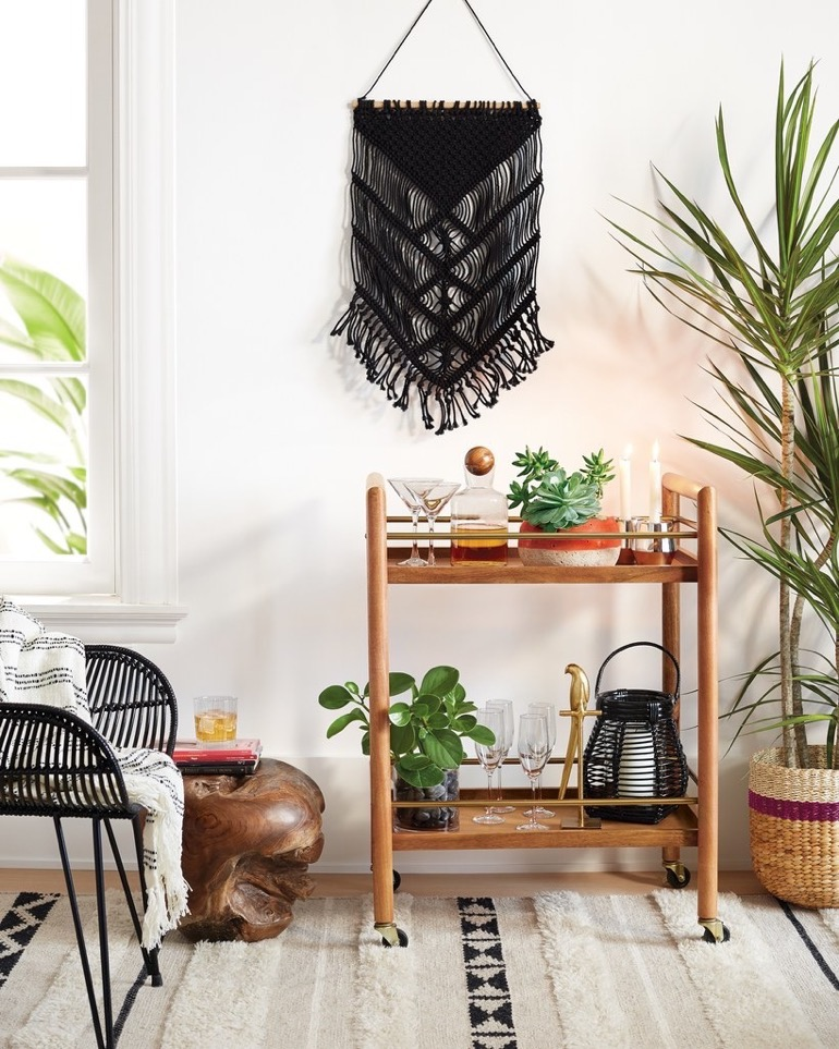 totally loving target 39 s new spring home decor collection