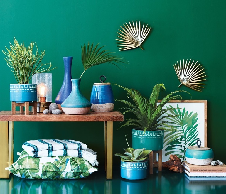 Target Spring 2017 Collection_9