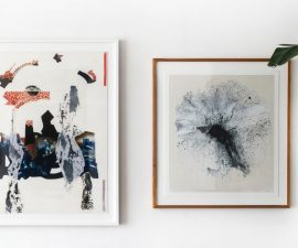 Twyla Guide to Buying and Collecting Art_7