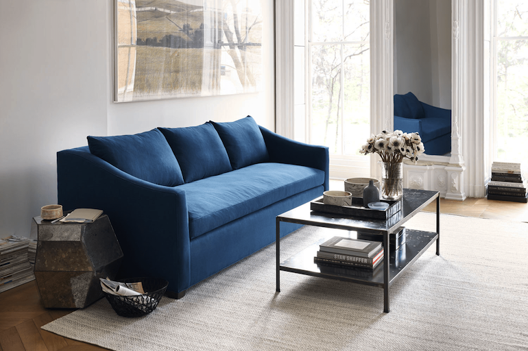 Maiden Home Sullivan Sofa