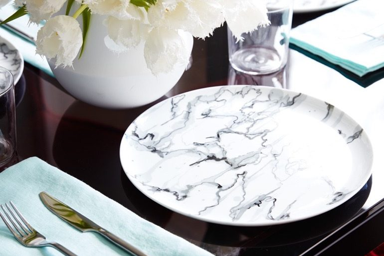 Marble_Dinnerware_2