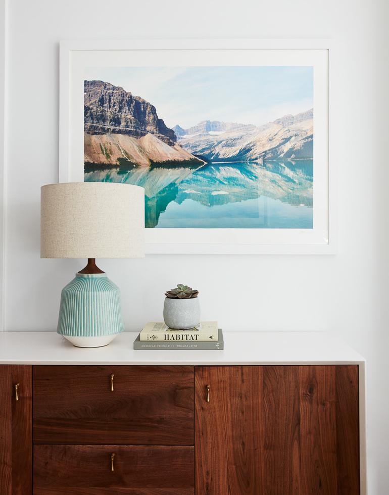 Beachy Living Room Get the Look-6