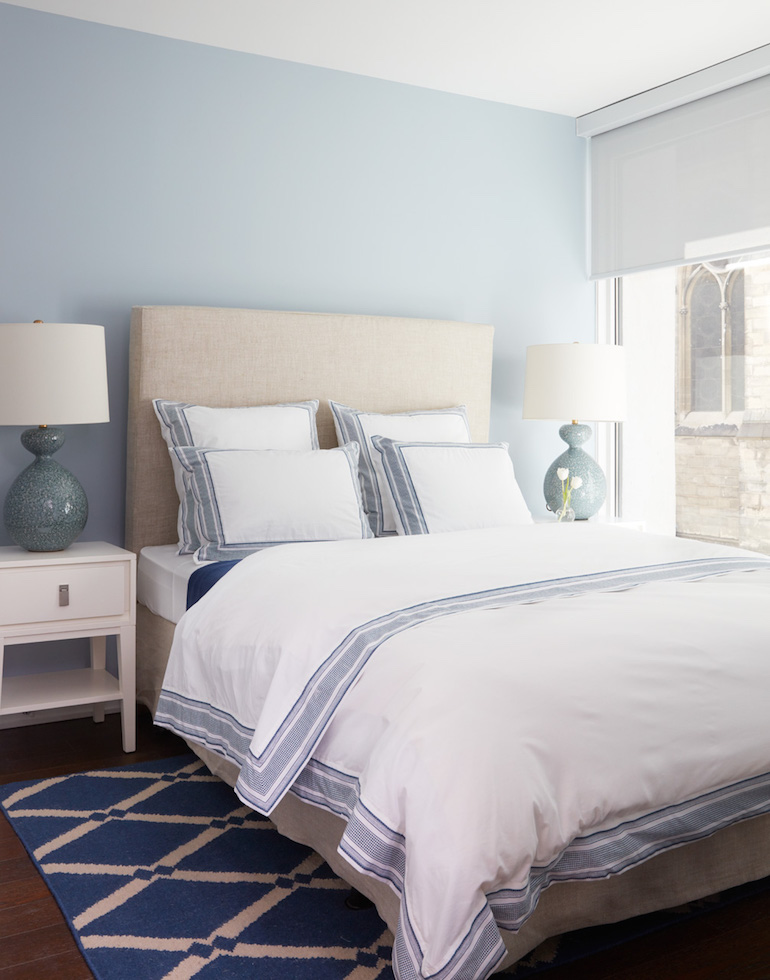 Coastal Beachy Bedroom Get the Look_11