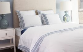 Coastal Beachy Bedroom Get the Look_8