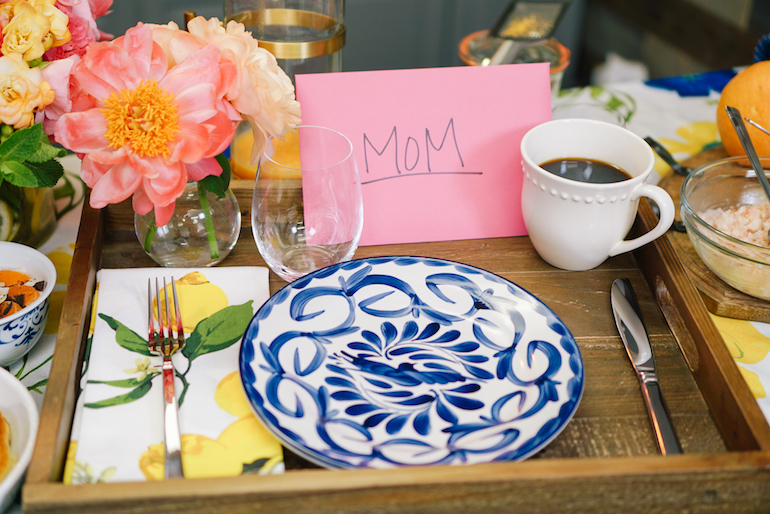 Mother's Day Breakfast + GIft Ideas_10