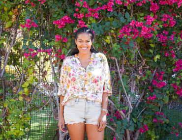 Scottsdale_Long_Weekend_Travel_Guide_2