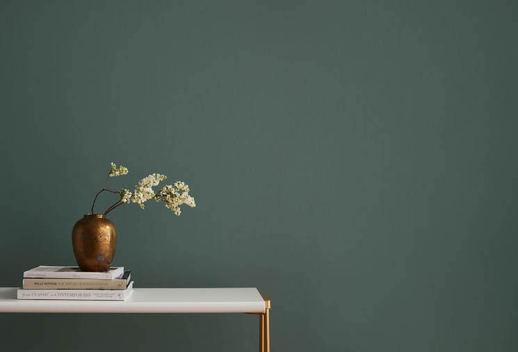 Current Mood_Clare Paint Color_Interiors_2