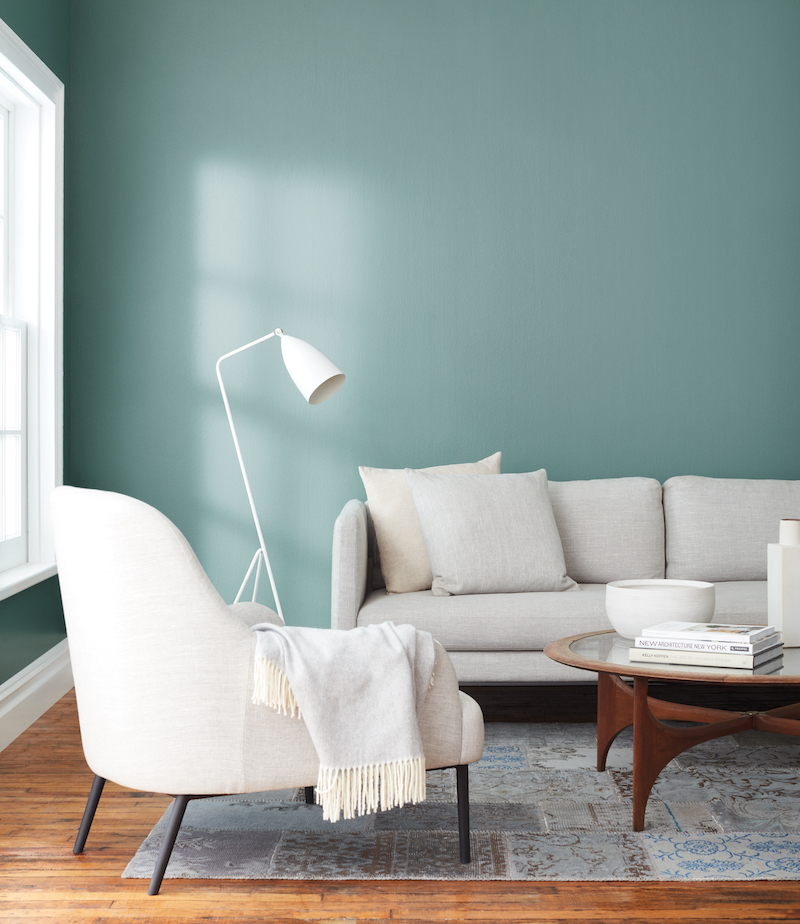 Make Waves_Clare Paint Color_Interiors_2