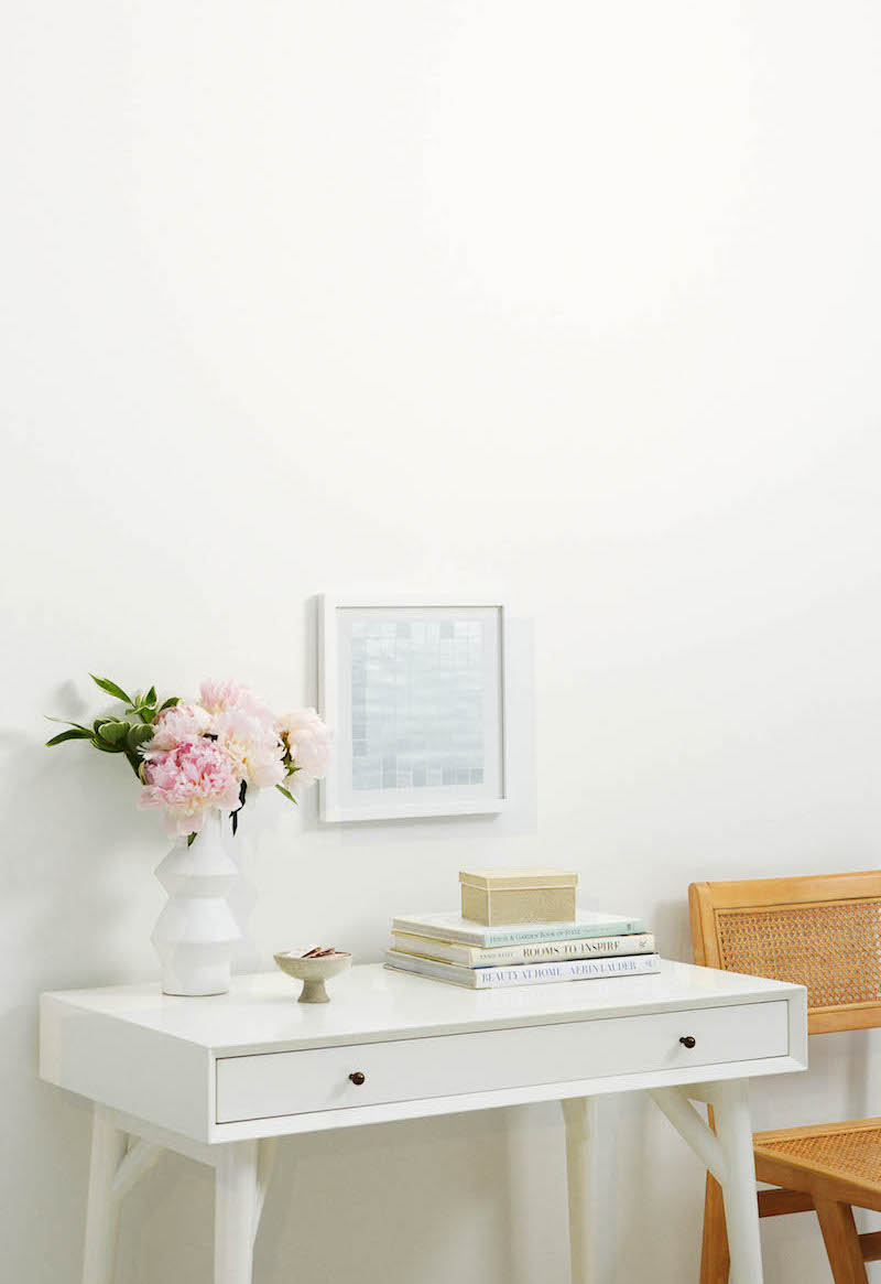 Whipped_Clare Paint Color_Interiors_2