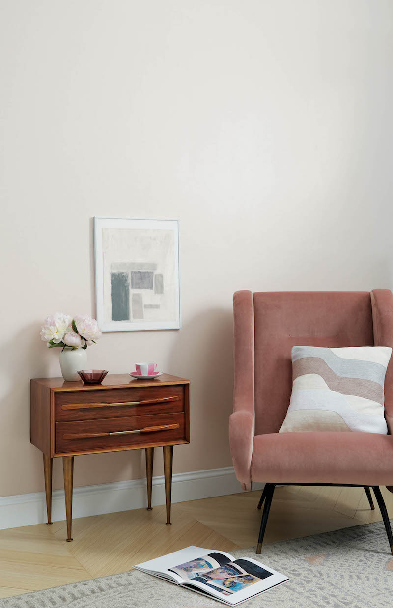 Wing It_Clare Paint Color_Interiors_2