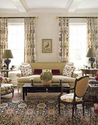3-cozyistimeless-livingroom-1207-xlg