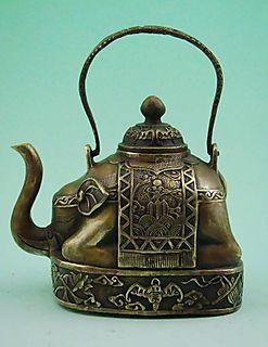 Teapots33007