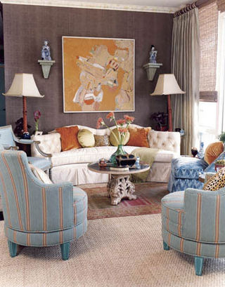 2-transformation-livingroom-1107_xlg