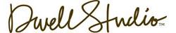 DwellStudio_logo_cc