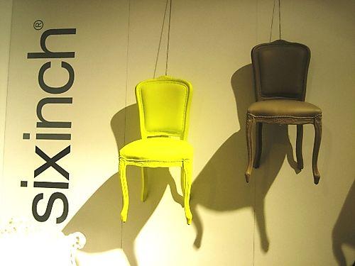 Sixinch
